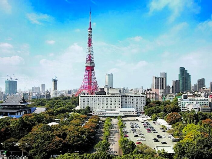 tokyo-prince-park-hotel-tokyo-tower