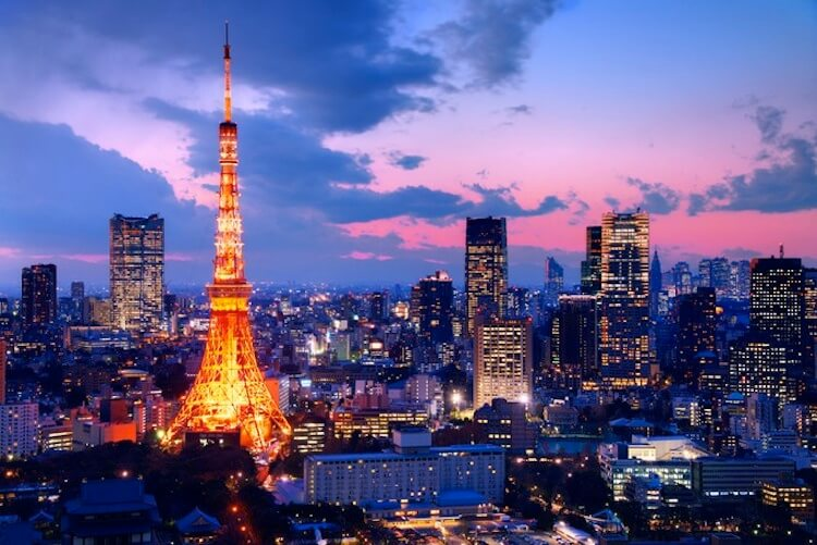 world-trade-center-tokyo-tower