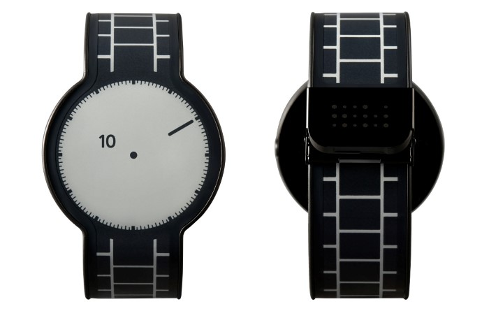 watches-FES-watch-black