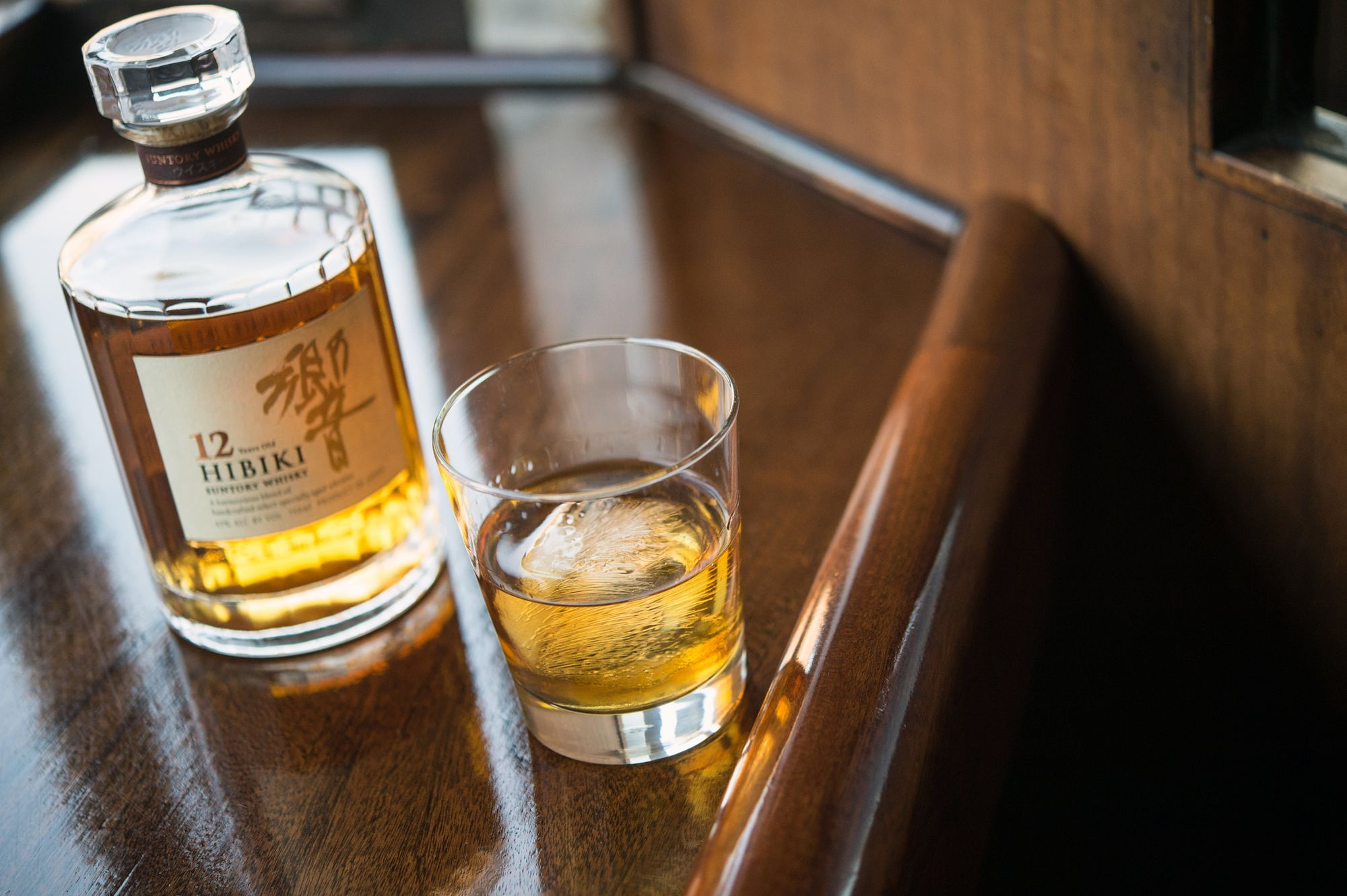 mc clelland singles Buy mcclellands single whisky online from loch fyne whiskies, the world's most respected scotch whisky specialist next working day delivery in the uk.